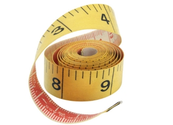 measuring-tape-v2